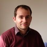 J. Gribonvald web