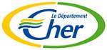 Logo CG18 - 2015