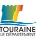 Logo CG37 - 2015