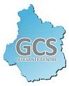Logo GCS