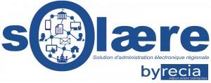 Logo Solaere e-administration