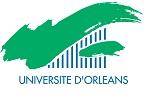 Logo UNIV. ORLEANS
