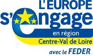 exe-logo-europe-sengage-rcvdl-feder-hd