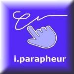 IPARAPHEUR