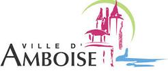 logo_damboise