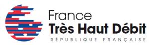 france-thd