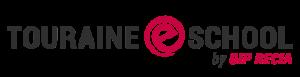 logo_footer_TES_ByRecia_FondTrans