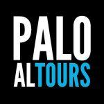 160711 Logo review_paloaltours_00