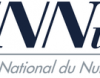 2016-07 cnnum-logo