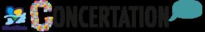 logo-concertation-315x50